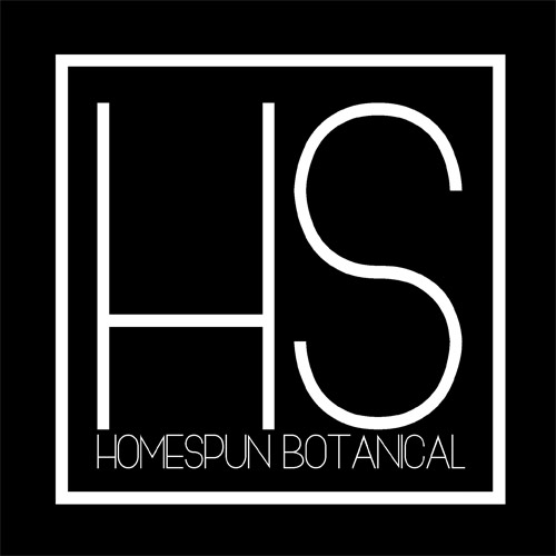 Homespun Botanical
